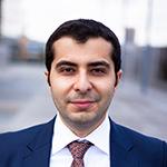Hossein Shekarchi