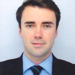 Laurent Millot