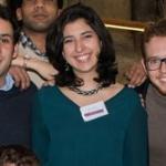 Zineb Abdallaoui