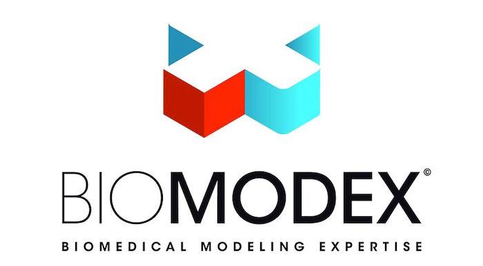 BIOMODEX: S'entraîner à la chirurgie grâce à l'impression 3D