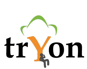 logo-test2