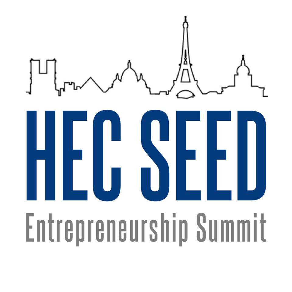 hec seed entrepreneurship summit
