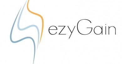 Logo Ezygain