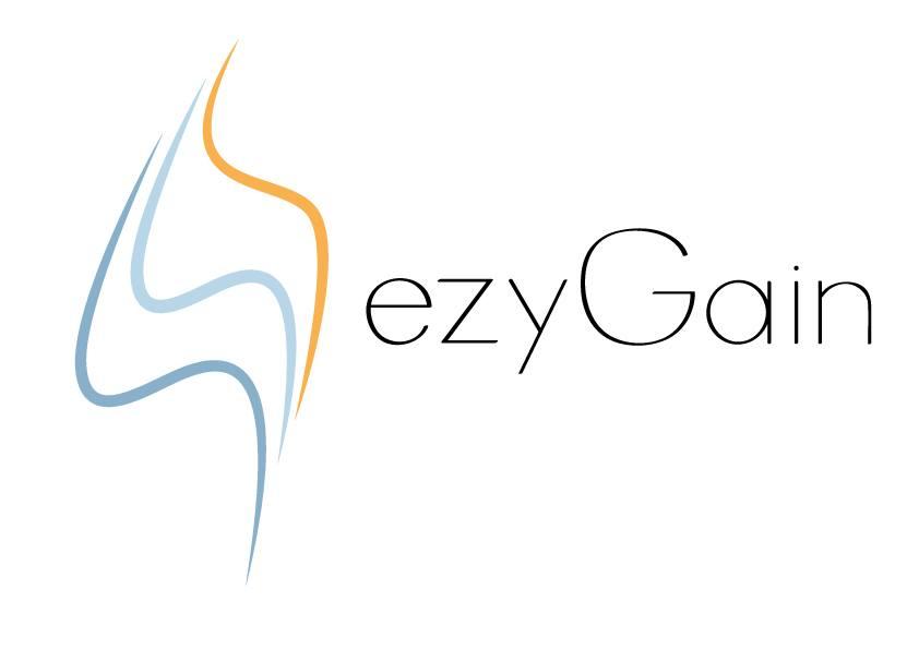 Ezygain, Prix du jury du Startup Idol Santé