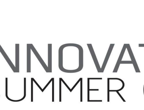 Innovation Summer Camp, Edition 2016