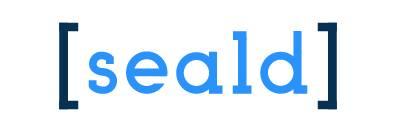 logo-seald