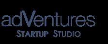 Stage long dans un Startup Studio !!!!