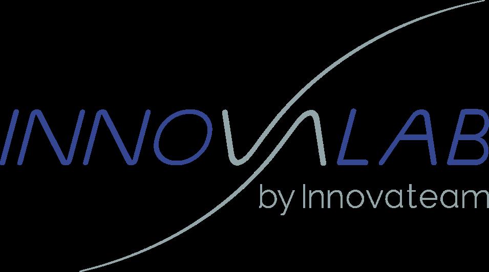 logo_innovalab