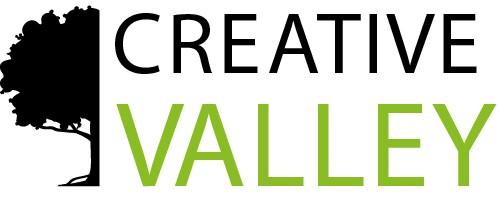 Signature d'un partenariat avec Créative Valley