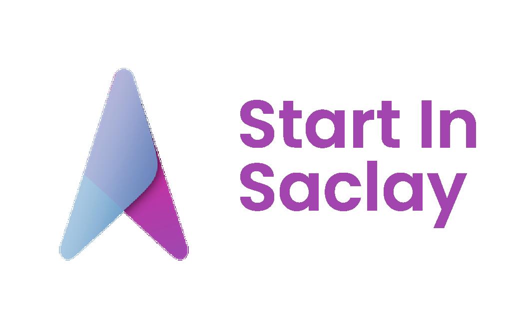Start in Saclay